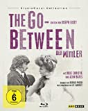 Go-Between,the-Mittler,der/Studiocanal Colle [Blu-ray] [Import anglais]