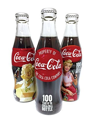 250mlx3-this-100th-anniversary-50s-style-retro-package-coca-cola