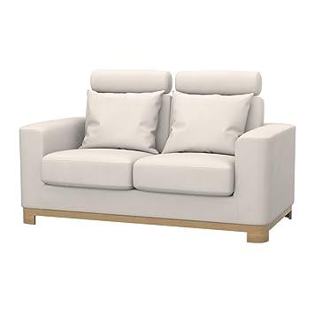 Soferia - IKEA SALEN Funda para sofá de 2 plazas, Eco ...