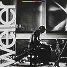 At the BBC (2 Vol. Set)