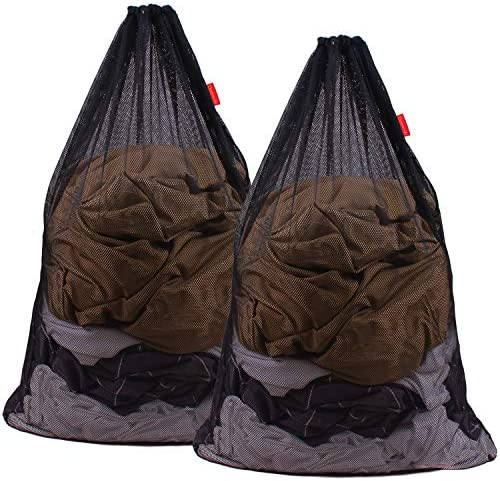 DuomiW Drawstring Factories Apartment Dwellers product image