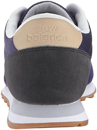 New uomo Navy New Black 501v1 Balance501V1 Balance501V1 da Zfq1dfw