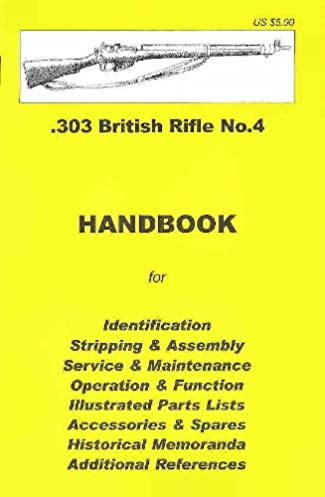 assembly operation manual inspire fitness leisure 1 manuals and rh mountainwatch co