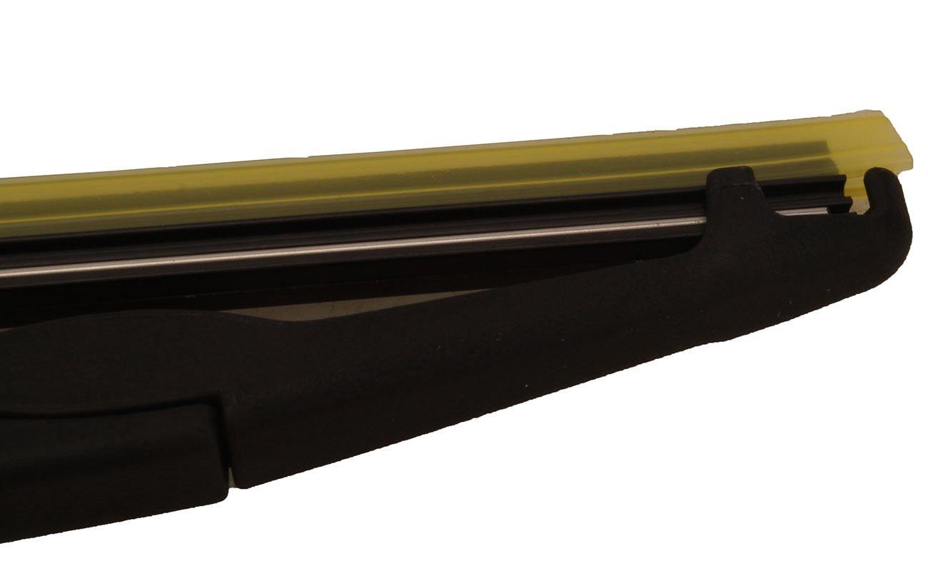 AUTOPA 61627044625 Rear Windshield Wiper Arm with Blade for Mini Cooper 2002-2004 1.6L