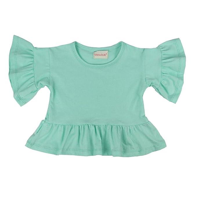 Amazon.com: Wennikids – Calentadores bebé Little Girls ...