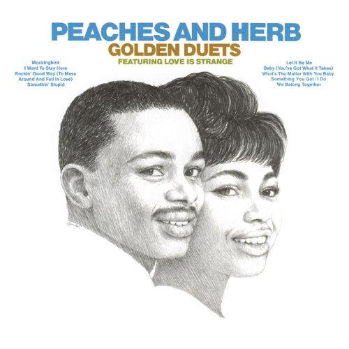 Golden Duets (With Bonus Tracks)