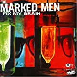 Fix My Brain [Vinyl]