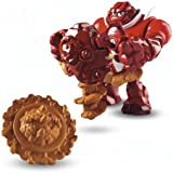 """Fisher-Price Planet Heroes Mars """"Digger"""""""