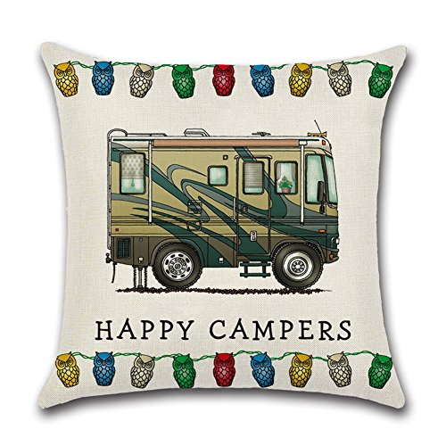 Gift Ideas For Rv Owners: Gifts For Class A Motorhome RV Owners