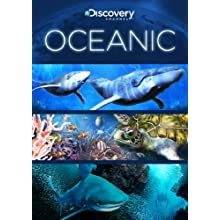 Oceanic (2012)