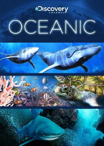 Oceanic - Narrative Compass
