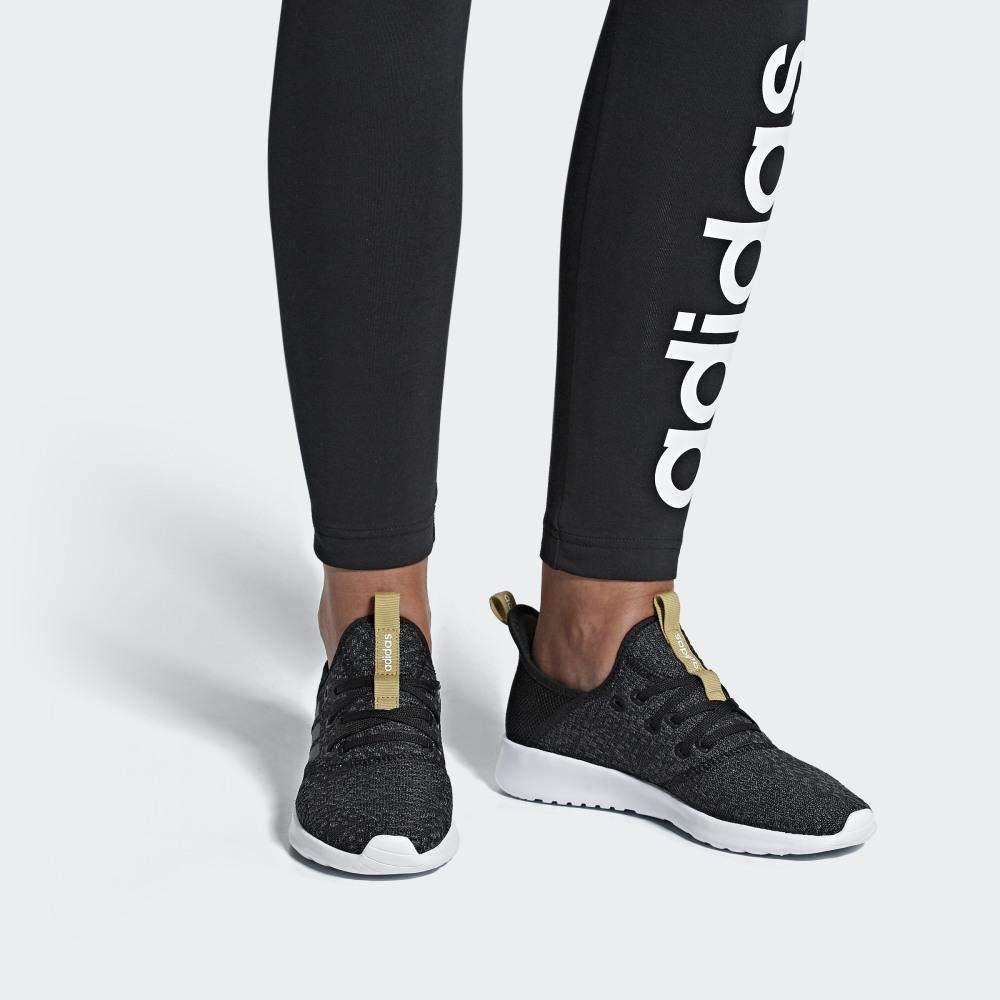 Cloudfoam Pure Running Shoes
