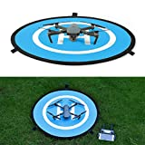 30-Portable-Fast-Fold-Waterproof-Drones-Landing-and-Launching-Pad-for-Drones-Helicopter