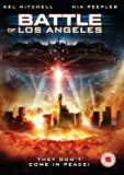 Battle of Los Angeles [Import anglais]
