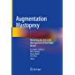 Augmentation Mastopexy: Mastering the Art in the Management of the Ptotic Breast