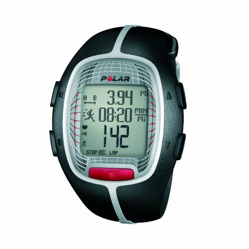 Polar Heart Rate Monitor | Heart-rate-monitor