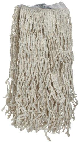 Rubbermaid Economy Cotton Mop, 1