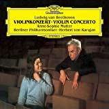 Violinkonzert Op.61