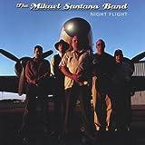 Night Flight by Mikael Santana Band (2000-08-02)
