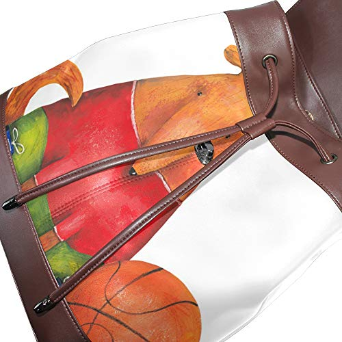Taille porté unique au à main femme dos multicolore DragonSwordlinsu Sac 8OawvHqnxp