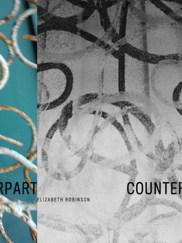 Counterpart (New Series)