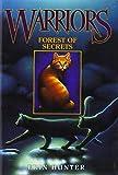 Forest of Secrets, Erin Hunter, 006000004X