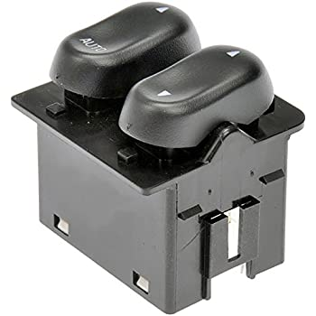 S L furthermore Dsc further Oem Vermeer Spring Mount X X Skid Steer Mower Trencher together with T Knigaproavtoru additionally S L. on 1997 ford f 150 power window switch
