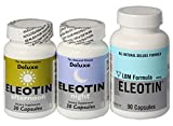 Eleotin Neuro-Health (1 month)