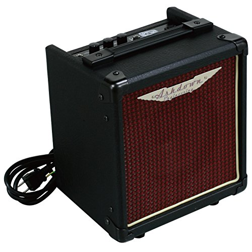 [DISCONTINUED] Ashdown TOURBUS10 Guitar Combo Amplifier