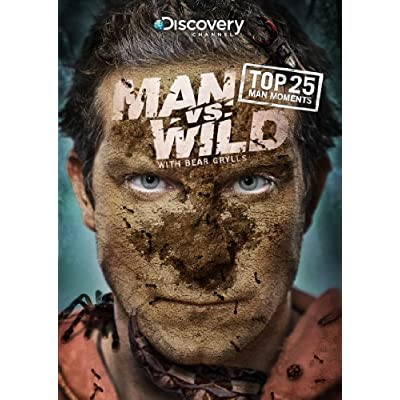 Man-VS-Wild-Top-25-Man-Moments-DVD