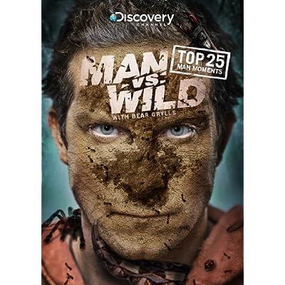 Man-VS-Wild-Top-25-Man-Moments-DVD