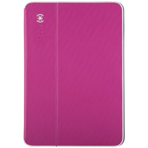 Speck Products DuraFolio Case and Viewing Stand for iPad Air
