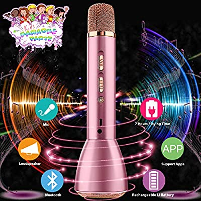 wireless-karaoke-microphone-for-kids-4