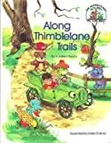 img - for Along Thimbleland Trails book / textbook / text book