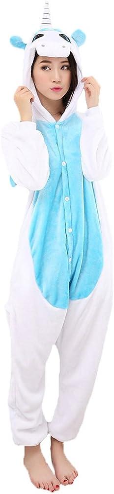 Luojida - Camiseta - para mujer