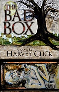 The Bad Box by Harvey Click ebook deal
