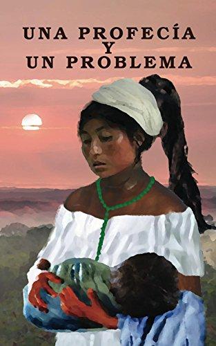 Una Profecia Y Un Problema (Mutul nº 1) (Spanish Edition) by [