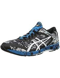 Asics GEL-NOOSA TRI 11 Running Shoe - AW16