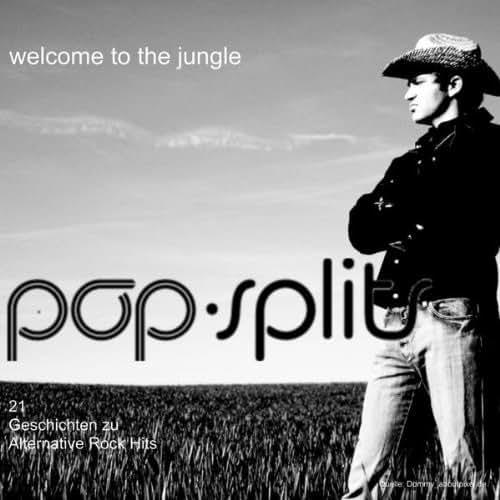 pop-splits - Liquido - Narcotic