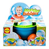 ALEX Toys - Active Play Monster Bubbles 785