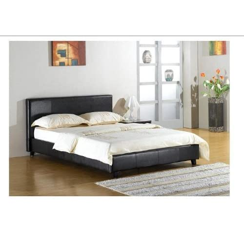 4 Foot Bed Frame: Amazon.co.uk