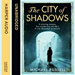 The City of Shadows | Michael Russell