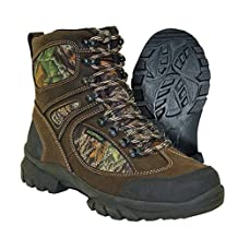 Itasca Youth Heritage Hunting Boot