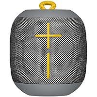 Ultimate Ears WONDERBOOM Waterproof Super Portable...