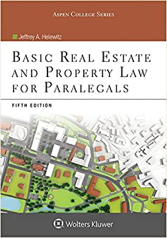 Real Estate basic college subjects