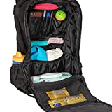 Tactical Baby Gear Daypack 3.0 Tactical Diaper