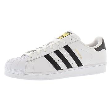 shell toe adidas superstar