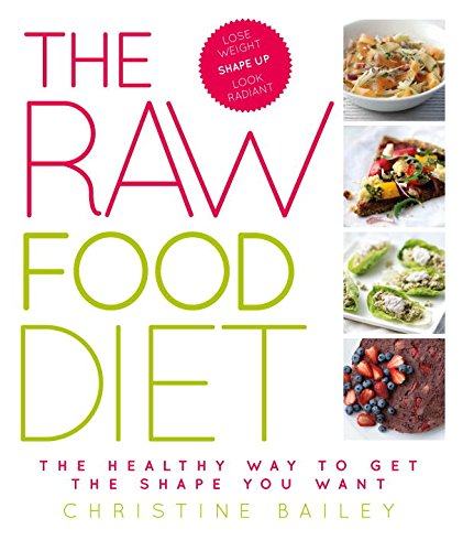 Download the raw food diet the healthy way to get the shape you download the raw food diet the healthy way to get the shape you want book pdf audio idi06lanb forumfinder Image collections