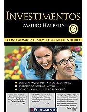 Investimentos - 3ª Edição