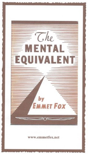 Ur cur residencias ro cuarto download the mental equivalent download the mental equivalent emmet fox book pdf audio idjei5lr7 fandeluxe Images